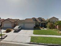 Home for sale: Shire, Turlock, CA 95380