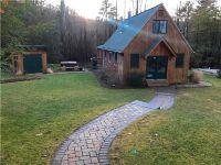 Home for sale: 279 Lake Washington Dr., Glocester, RI 02814