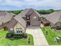 Home for sale: 10323 Soledad Rd., Frisco, TX 75035