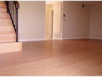 Home for sale: S. Walnut St., Anaheim, CA 92802