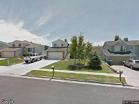 Home for sale: 650, Ogden, UT 84404