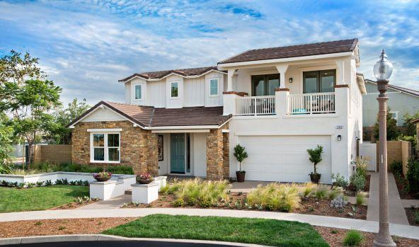 101 Electra, Irvine, CA 92618 Photo 1