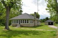 Home for sale: 8062 State Rd. 54, Avoca, IN 47420