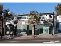 Home for sale: 572 S. Coast Hwy., Laguna Beach, CA 92651