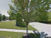 Home for sale: Haskins, Overland Park, KS 66213