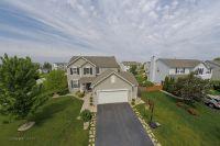 Home for sale: 2461 Simon Dr., Montgomery, IL 60538