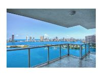 Home for sale: 3201 N.E. 183rd St., Aventura, FL 33160