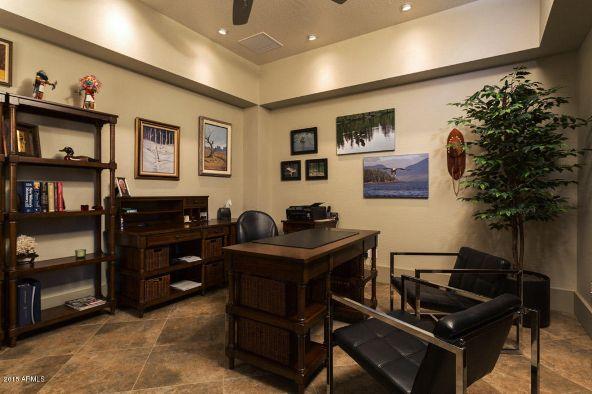 11935 E. Casitas del Rio Dr., Scottsdale, AZ 85255 Photo 28