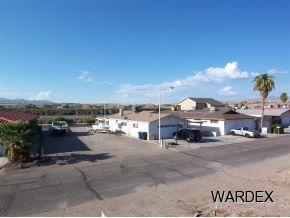 1400 Riverfront Dr., Bullhead City, AZ 86442 Photo 21