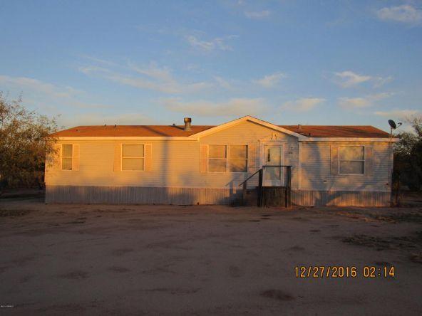 8345 S. Taylor, Tucson, AZ 85736 Photo 1