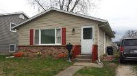 Home for sale: 4903 50th Avenue, Moline, IL 61265
