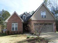 Home for sale: 685 County Rd. 642, Cedar Bluff, AL 35959