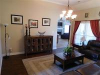 Home for sale: 811 Six Oaks, Collierville, TN 38017