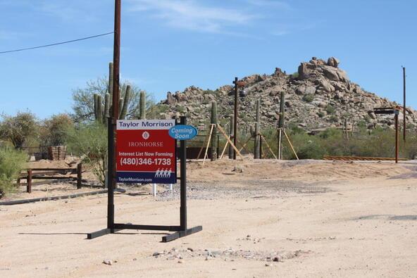 119xx E. Red Bird Rd., Scottsdale, AZ 85262 Photo 29