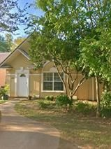 Home for sale: 3394 Tansey Ct., Tallahassee, FL 32308