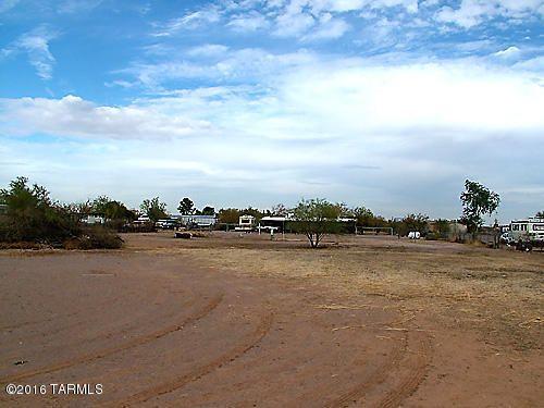 17605 W. Babocomari, Marana, AZ 85653 Photo 1