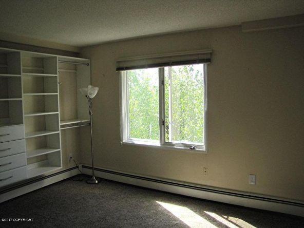 7752 Boundary Ave., Anchorage, AK 99504 Photo 19