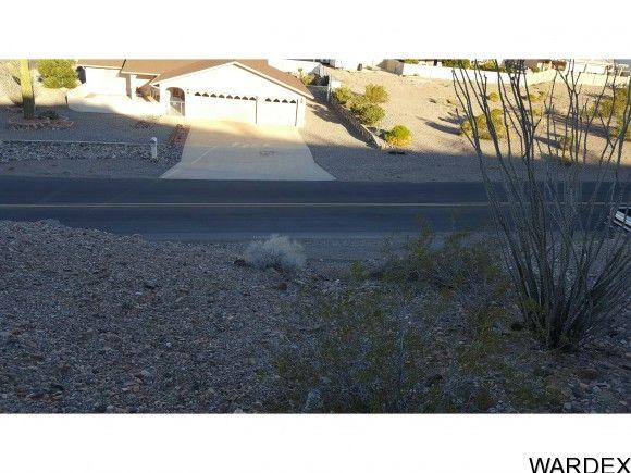 4244 Highlander Ave., Lake Havasu City, AZ 86406 Photo 5