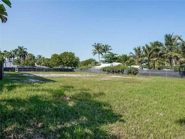 881 Harbor Dr., Key Biscayne, FL 33149 Photo 6