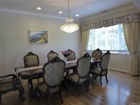 Home for sale: 1216 Granvia Altamira, Palos Verdes Estates, CA 90274