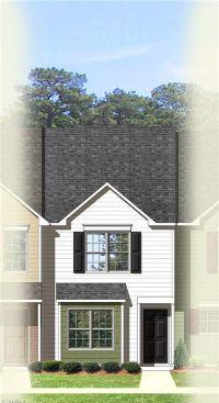Home for sale: 3915 Village Park Ct., Winston-Salem, NC 27127