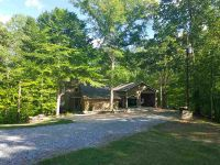 Home for sale: 623 Oak Ridge Ext, Dyersburg, TN 38024