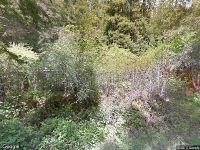 Home for sale: Orr Springs, Ukiah, CA 95482