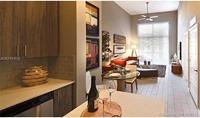 Home for sale: 3333 S. Port Royale Dr., Fort Lauderdale, FL 33308