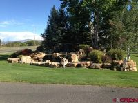 Home for sale: 3809 Grand Mesa, Montrose, CO 81403