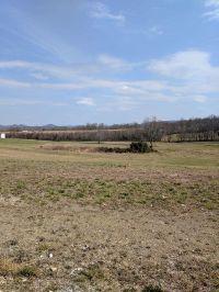 Home for sale: 123 Representative Dr., Jeffersonville, KY 40337