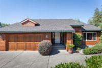 Home for sale: 80 Terrace Ave., San Rafael, CA 94901