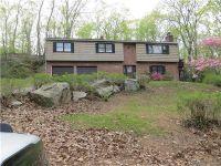 Home for sale: 826 Quarter Mile Rd., Orange, CT 06477