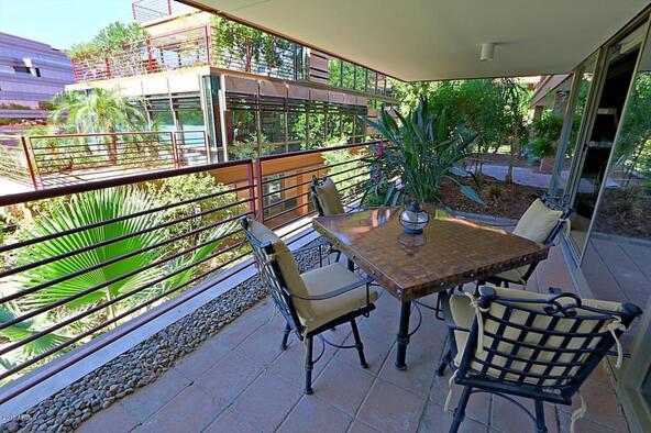 7141 E. Rancho Vista Dr., Scottsdale, AZ 85251 Photo 44