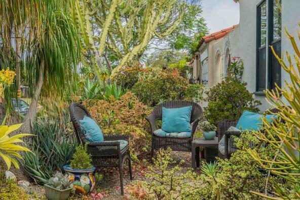 3622 Dove Ct., San Diego, CA 92103 Photo 35