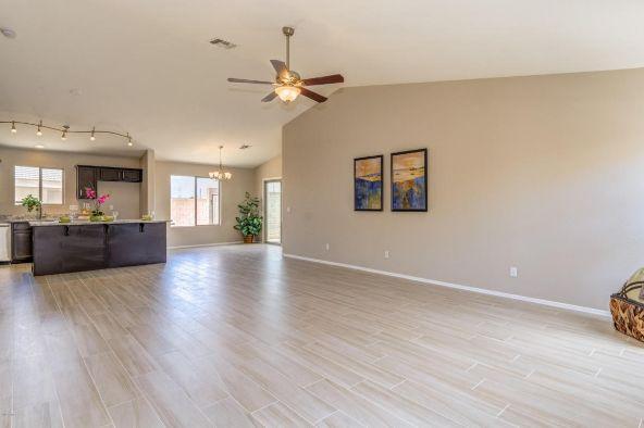 1205 S. 107th Ln., Avondale, AZ 85323 Photo 4