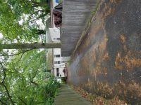 Home for sale: 812 Prospect Avenue, Asbury Park, NJ 07712