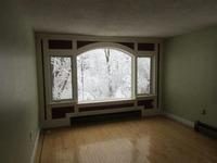 Home for sale: 42 Hale St., Newburyport, MA 01950