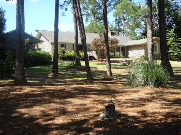 871 Lakeview St., Abbeville, AL 36310 Photo 1