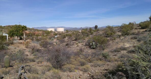1095 S. 328th Avenue, Wickenburg, AZ 85390 Photo 5