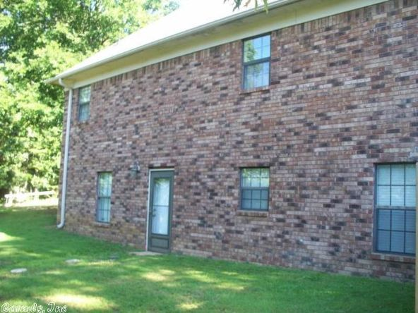 2001 Blisswood St., Pocahontas, AR 72455 Photo 2