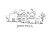 Home for sale: 28425 North Seminole Ct., Mundelein, IL 60060