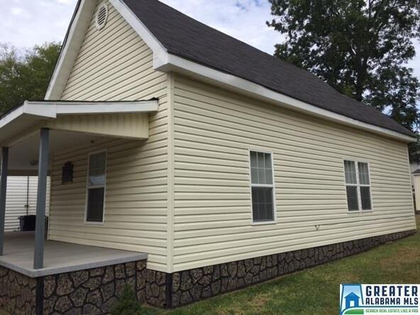 427 A St., Anniston, AL 36207 Photo 49