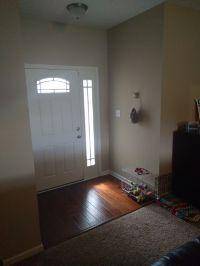 Home for sale: 3305 Hardee Farms Rd., New Bern, NC 28562