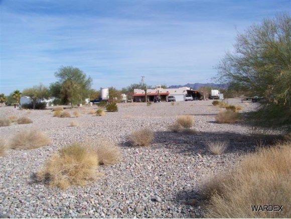 395 Flamingo Ln., Quartzsite, AZ 85346 Photo 7