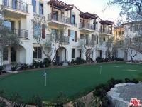 Home for sale: 28220 Highridge, Rancho Palos Verdes, CA 90275