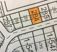 Home for sale: 284 Buck Mountain Blvd., Hazleton, PA 18202