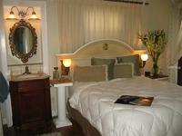 Home for sale: 2359 Sheridan Rd., Mount Dora, FL 32757