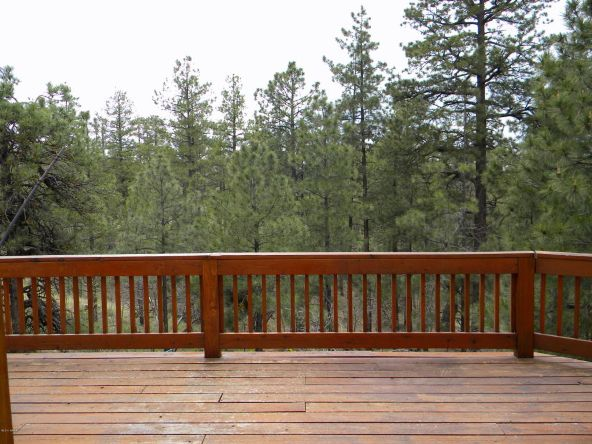 754 E. Rim Rd., Pinetop, AZ 85935 Photo 17
