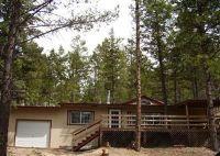 Home for sale: 473 Los Griegos, Jemez Springs, NM 87025