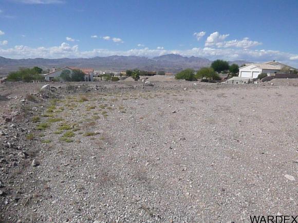 2672 Pegasus Ranch Rd., Bullhead City, AZ 86429 Photo 15